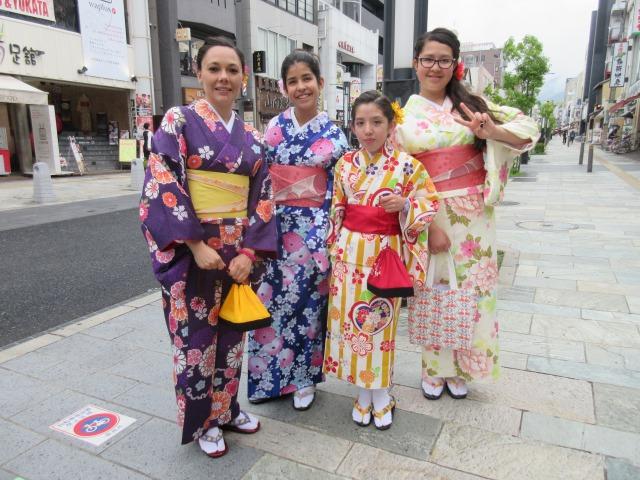 http://www.kyotominsai.co.jp/mblog/uploadimg/IMG_2069.JPG