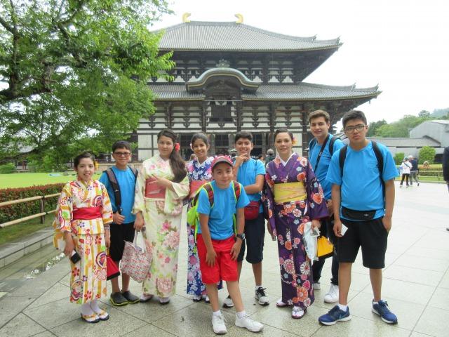 http://www.kyotominsai.co.jp/mblog/uploadimg/IMG_2071.JPG