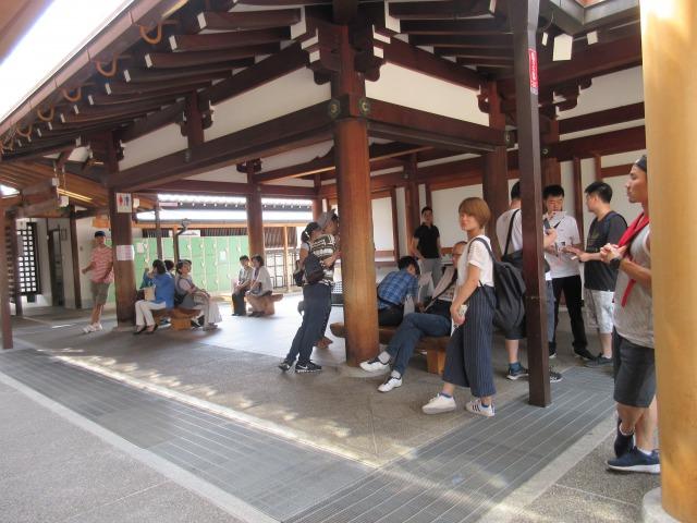 http://www.kyotominsai.co.jp/mblog/uploadimg/IMG_20751.JPG