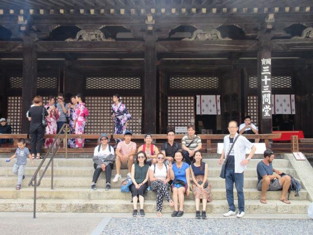 http://www.kyotominsai.co.jp/mblog/uploadimg/IMG_20791.JPG