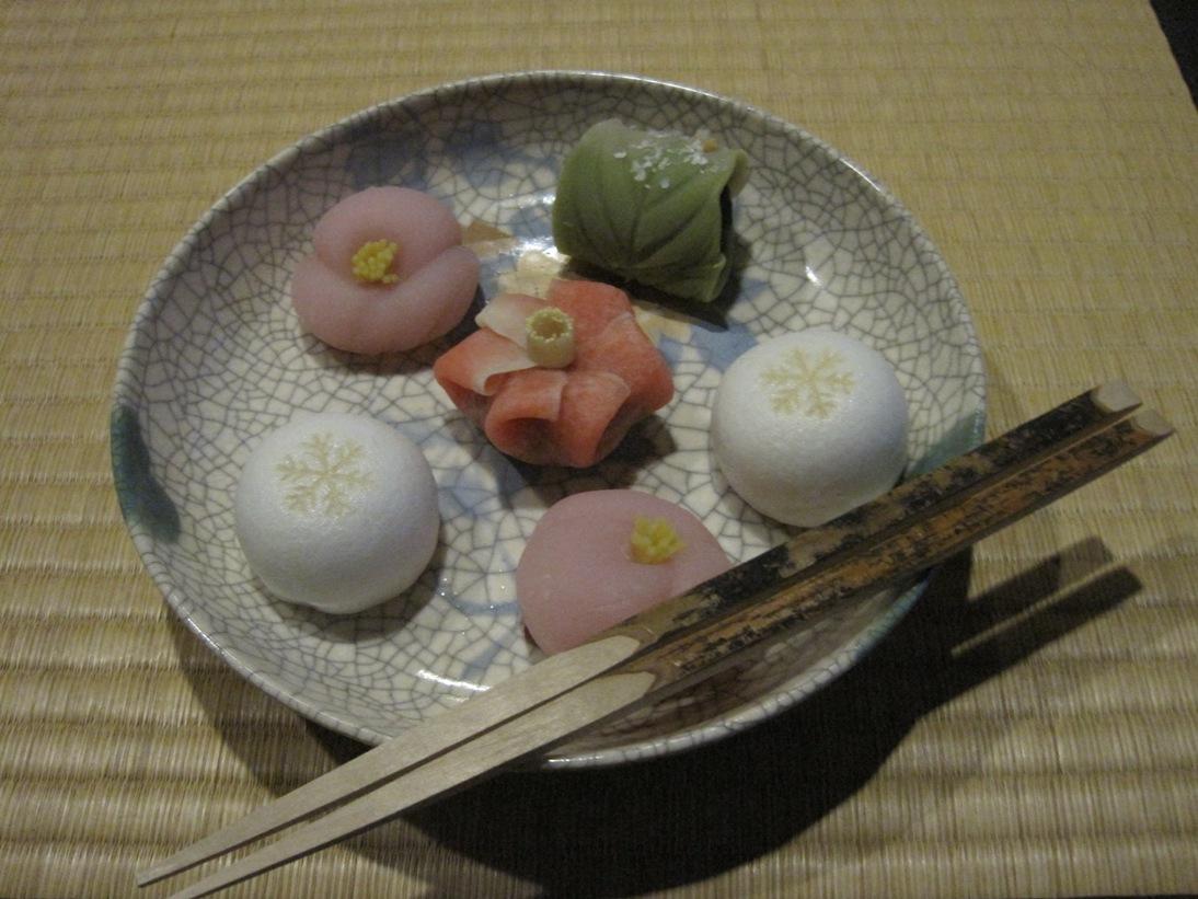 http://www.kyotominsai.co.jp/mblog/uploadimg/IMG_2096.JPG