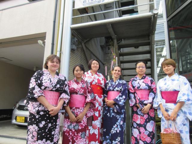 http://www.kyotominsai.co.jp/mblog/uploadimg/IMG_2113.JPG