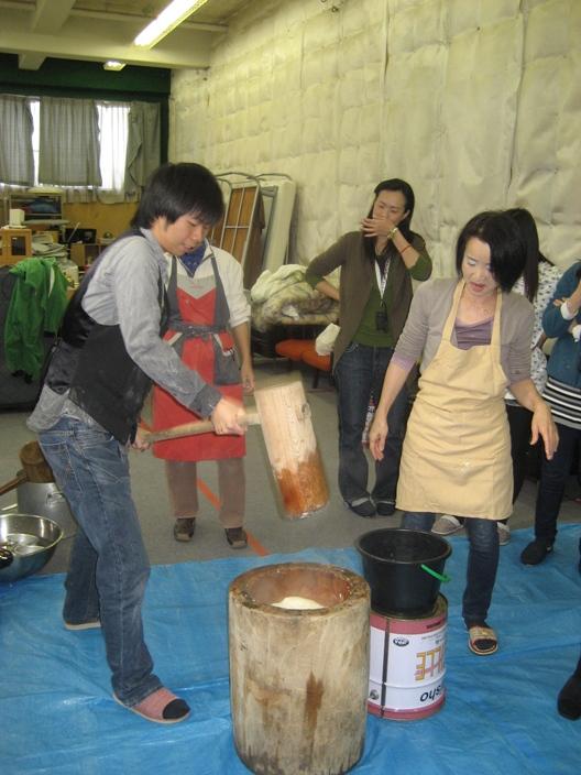 http://www.kyotominsai.co.jp/mblog/uploadimg/IMG_2147.JPG