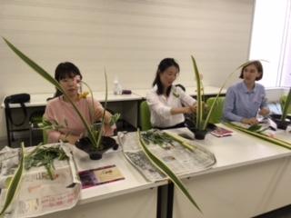 http://www.kyotominsai.co.jp/mblog/uploadimg/IMG_2154.JPG