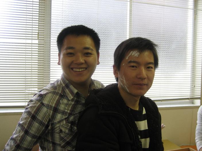http://www.kyotominsai.co.jp/mblog/uploadimg/IMG_2185.JPG