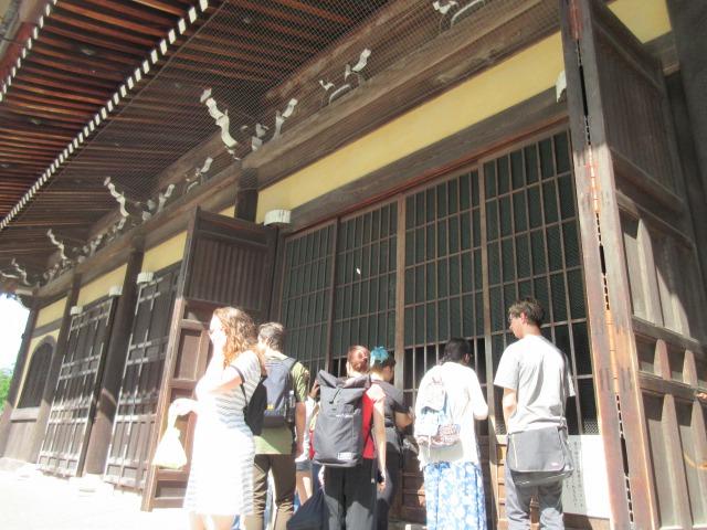 http://www.kyotominsai.co.jp/mblog/uploadimg/IMG_21971.JPG
