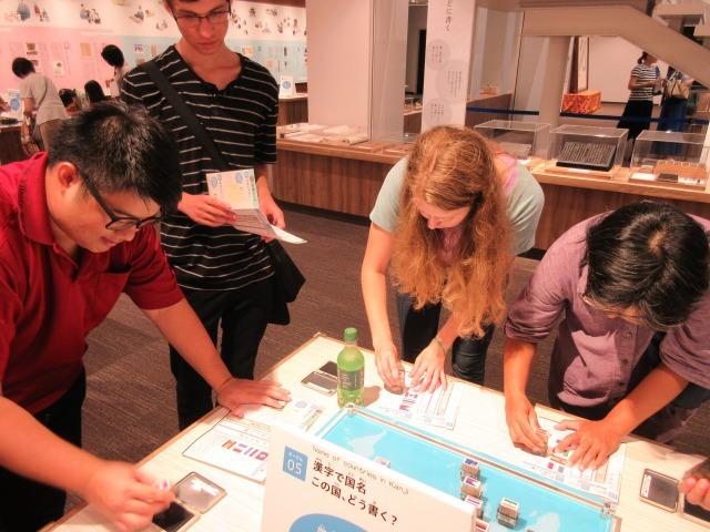 http://www.kyotominsai.co.jp/mblog/uploadimg/IMG_2232.JPG