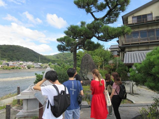 http://www.kyotominsai.co.jp/mblog/uploadimg/IMG_22671.JPG