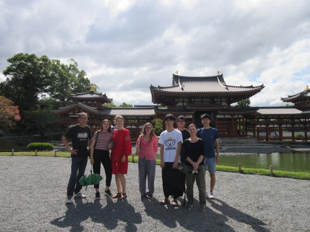 http://www.kyotominsai.co.jp/mblog/uploadimg/IMG_22711.JPG