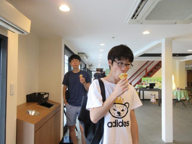 http://www.kyotominsai.co.jp/mblog/uploadimg/IMG_22761.JPG