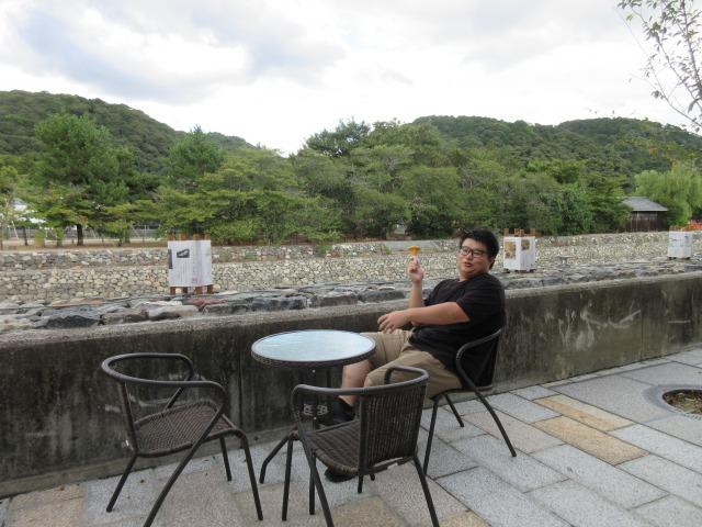 http://www.kyotominsai.co.jp/mblog/uploadimg/IMG_22781.JPG