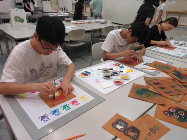 http://www.kyotominsai.co.jp/mblog/uploadimg/IMG_2317qq.JPG