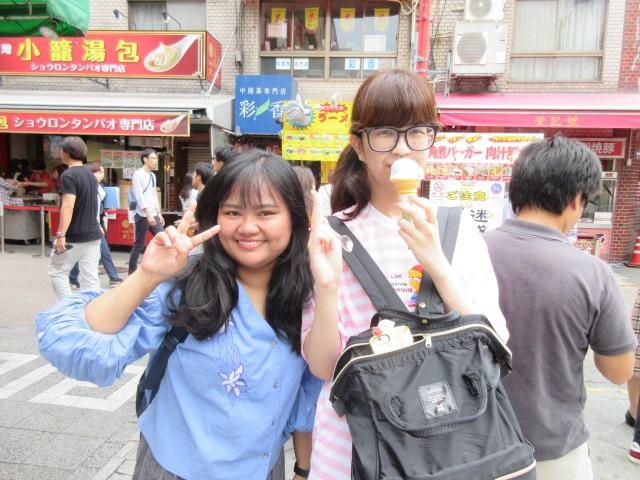http://www.kyotominsai.co.jp/mblog/uploadimg/IMG_2332qq.JPG