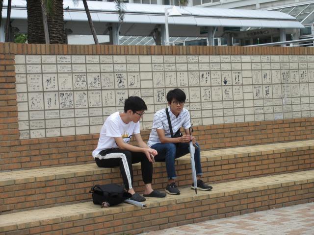 http://www.kyotominsai.co.jp/mblog/uploadimg/IMG_2334.jpg