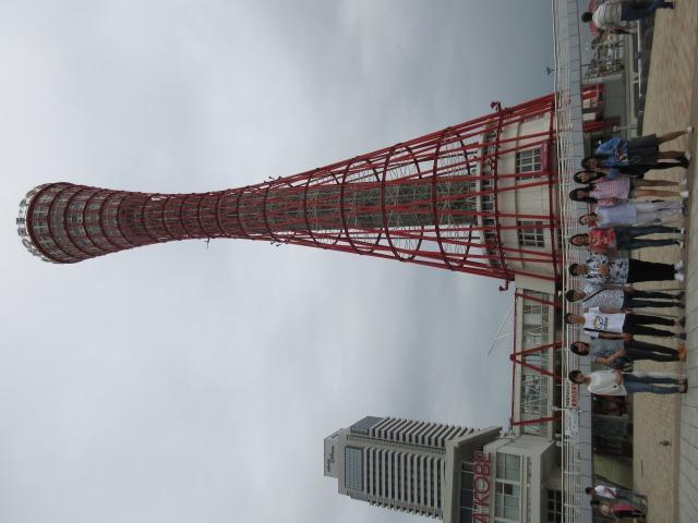 http://www.kyotominsai.co.jp/mblog/uploadimg/IMG_2335.jpg