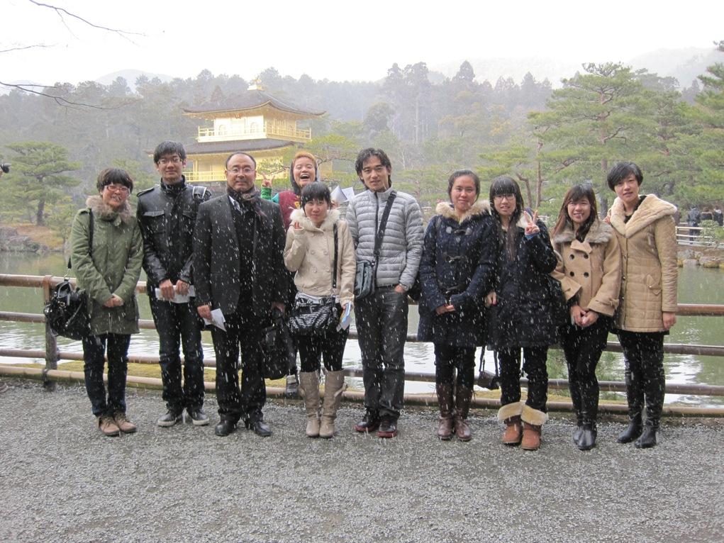 http://www.kyotominsai.co.jp/mblog/uploadimg/IMG_2339.jpg