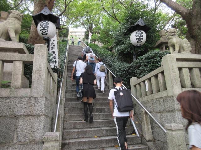 http://www.kyotominsai.co.jp/mblog/uploadimg/IMG_2339qq.JPG