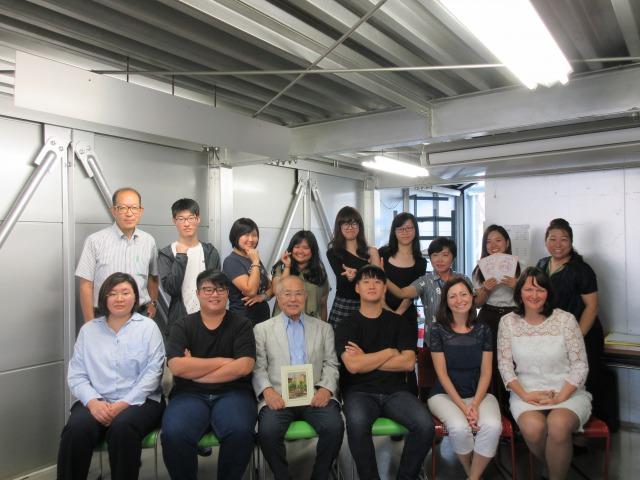 http://www.kyotominsai.co.jp/mblog/uploadimg/IMG_2341zz.JPG