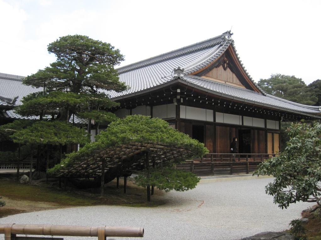 http://www.kyotominsai.co.jp/mblog/uploadimg/IMG_2345.jpg