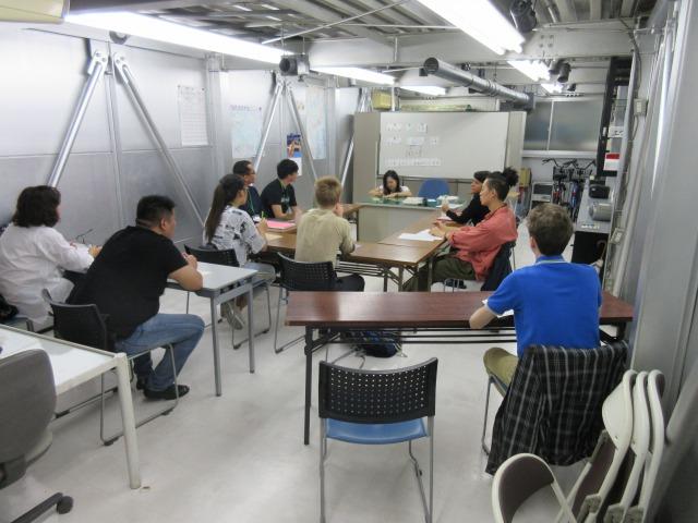 http://www.kyotominsai.co.jp/mblog/uploadimg/IMG_2381.JPG