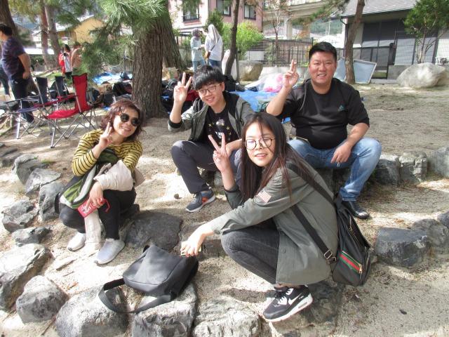 http://www.kyotominsai.co.jp/mblog/uploadimg/IMG_2421.JPG