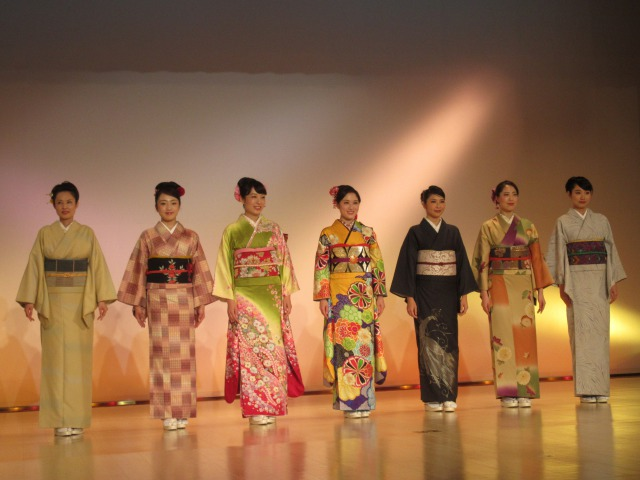 http://www.kyotominsai.co.jp/mblog/uploadimg/IMG_2484.JPG