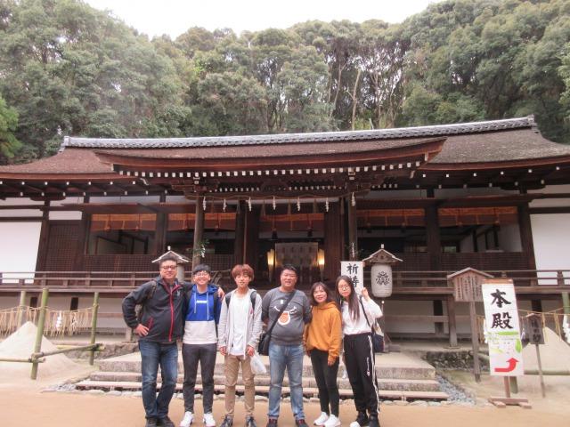 http://www.kyotominsai.co.jp/mblog/uploadimg/IMG_2524.JPG