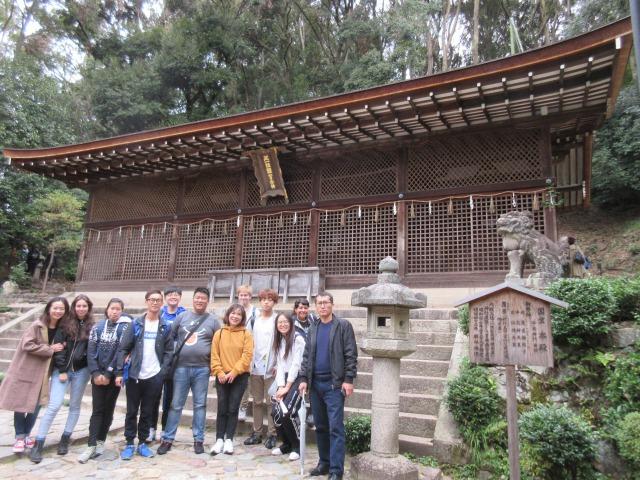 http://www.kyotominsai.co.jp/mblog/uploadimg/IMG_2525.JPG
