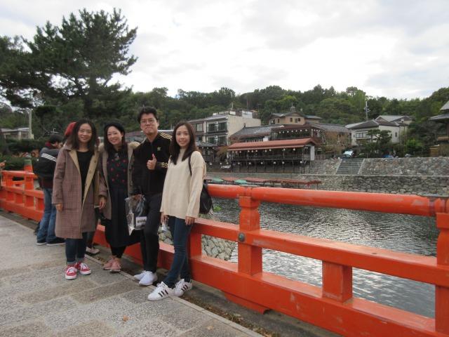 http://www.kyotominsai.co.jp/mblog/uploadimg/IMG_2535.JPG