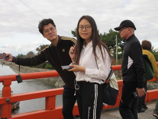 http://www.kyotominsai.co.jp/mblog/uploadimg/IMG_2543.JPG