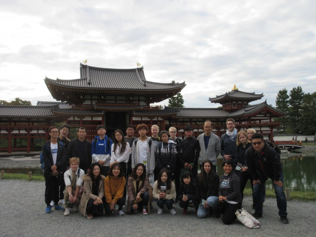 http://www.kyotominsai.co.jp/mblog/uploadimg/IMG_2546.JPG