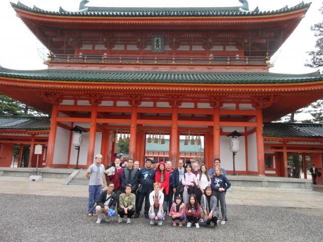http://www.kyotominsai.co.jp/mblog/uploadimg/IMG_2556.JPG