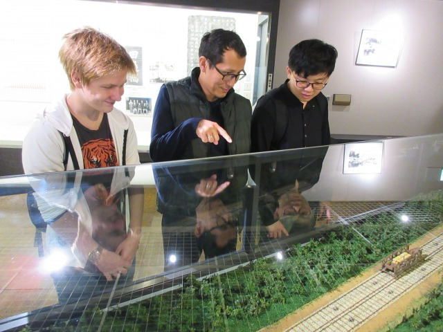 http://www.kyotominsai.co.jp/mblog/uploadimg/IMG_2571.JPG