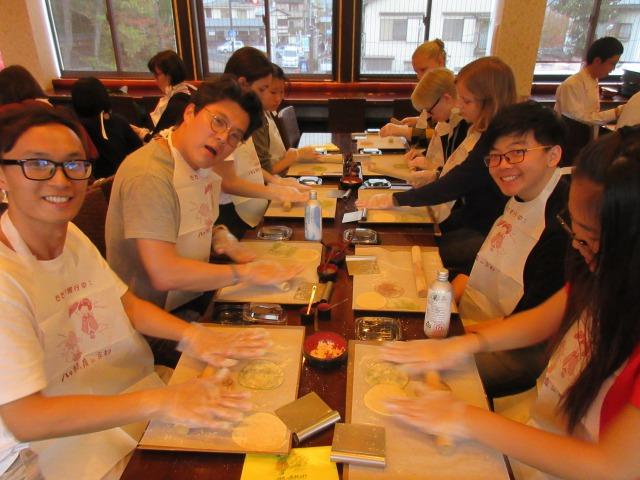 http://www.kyotominsai.co.jp/mblog/uploadimg/IMG_2581.JPG