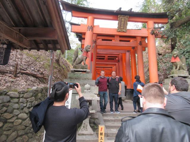 http://www.kyotominsai.co.jp/mblog/uploadimg/IMG_2594.JPG