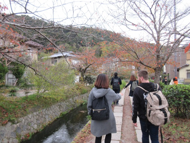 http://www.kyotominsai.co.jp/mblog/uploadimg/IMG_2617.JPG