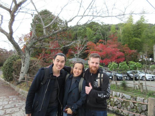 http://www.kyotominsai.co.jp/mblog/uploadimg/IMG_2618.JPG
