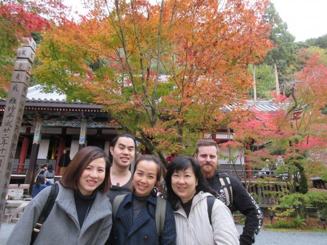 http://www.kyotominsai.co.jp/mblog/uploadimg/IMG_2624.JPG
