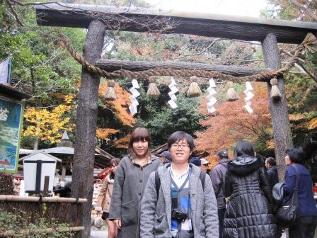 http://www.kyotominsai.co.jp/mblog/uploadimg/IMG_4506.JPG