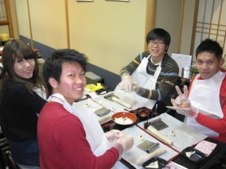 http://www.kyotominsai.co.jp/mblog/uploadimg/IMG_4547.JPG
