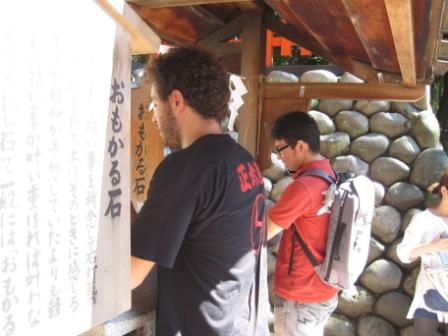 http://www.kyotominsai.co.jp/mblog/uploadimg/IMG_6426.jpg