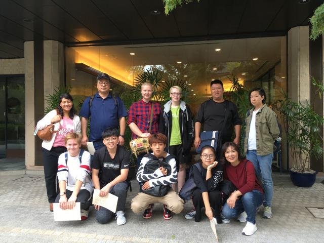 http://www.kyotominsai.co.jp/mblog/uploadimg/IMG_7652.jpeg