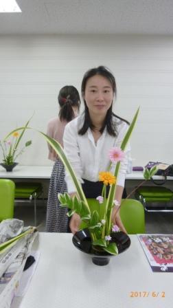 http://www.kyotominsai.co.jp/mblog/uploadimg/P1110739.JPG