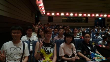 http://www.kyotominsai.co.jp/mblog/uploadimg/P1110748.JPG