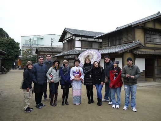 http://www.kyotominsai.co.jp/mblog/uploadimg/P1130495.JPG