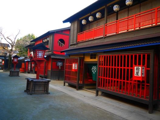 http://www.kyotominsai.co.jp/mblog/uploadimg/P1130752.JPG