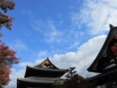 http://www.kyotominsai.co.jp/mblog/uploadimg/c5.JPG