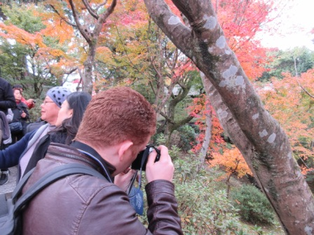 http://www.kyotominsai.co.jp/mblog/uploadimg/c6.JPG