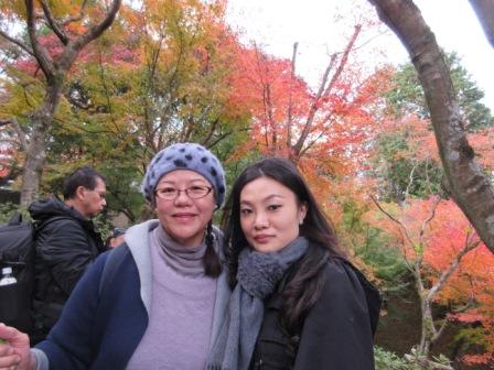 http://www.kyotominsai.co.jp/mblog/uploadimg/c7.JPG