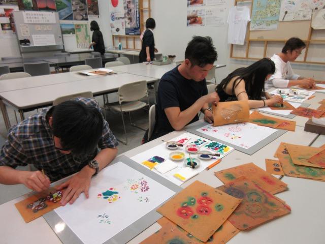 http://www.kyotominsai.co.jp/mblog/uploadimg/ccc7.JPG